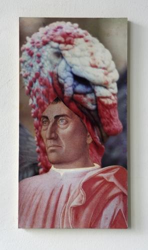 Carlo di Medici